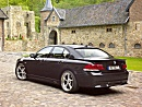 BMW 7-series by AC Schnitzer wallpaper - right-rear view