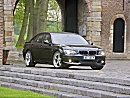 BMW 7-series by AC Schnitzer wallpaper - front-right view