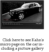 Visit the micro page on the Project Kahn Phantom
