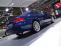 BMW 3-series Coupe - right-rear view - click for wallpaper