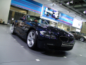 BMW Z4 - front-right view - click for wallpaper