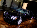 Maybach 62S - front-left view - click for wallpaper