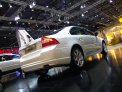 Volvo S80 - rear-right view - click for wallpaper