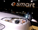 smart - headlamp detail - Click for wallpaper