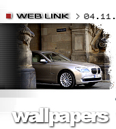 New 7-series driven by MWerks.com