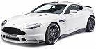 Click here to see Hamann's V8 Vantage