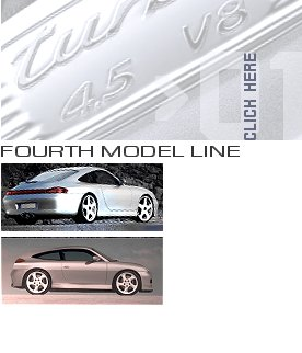 Fourth Model Line ... click here